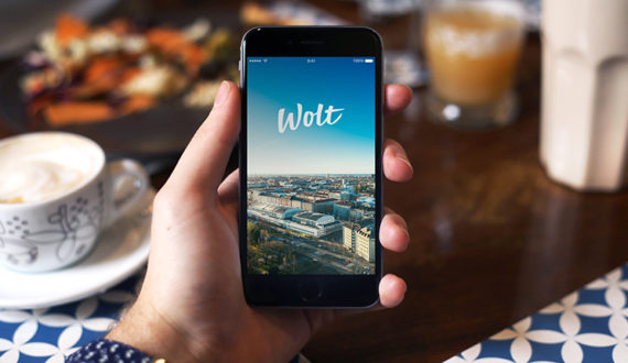 Wolt_app